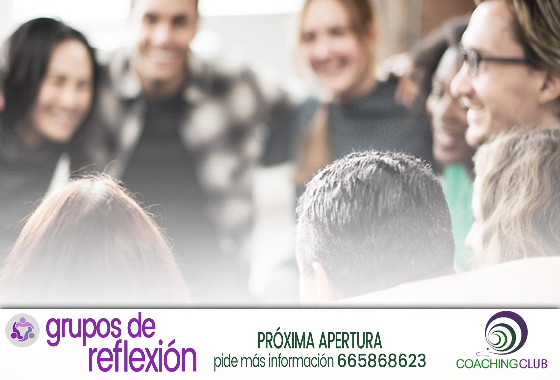fb reflexion ab17