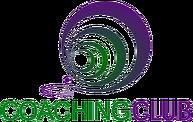 logo coming