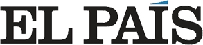 el_pais_logo_pqn