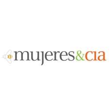 mujeres&cia_logo