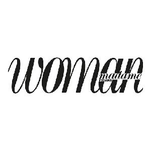 woman_logo