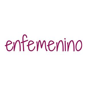 enfemenino_logo
