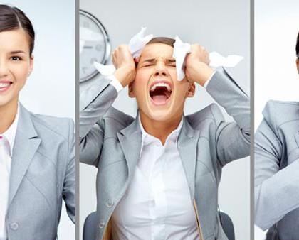 Averigua si tu empresa es culta emocionalmente