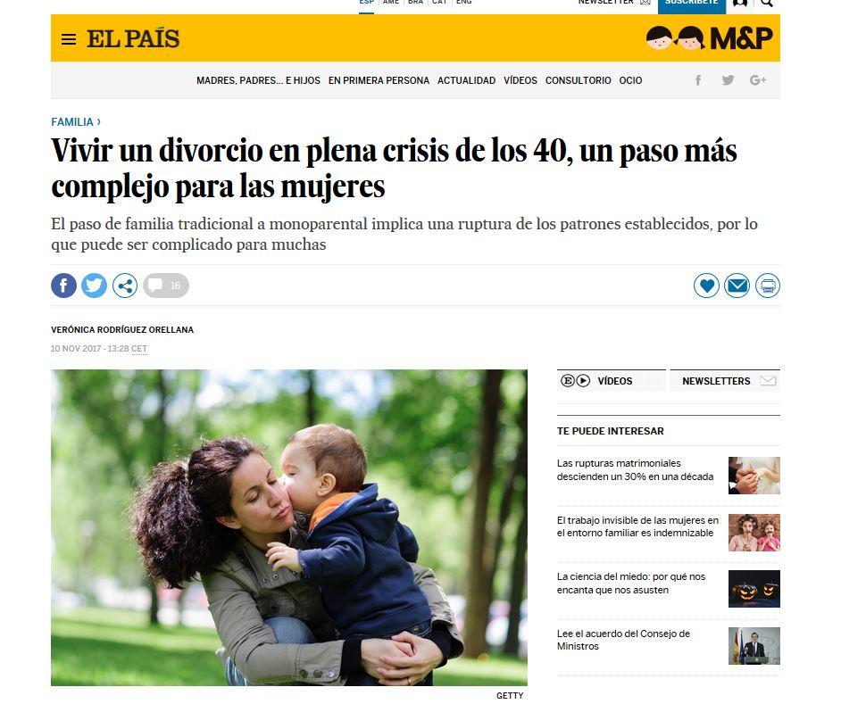 el_pais_02