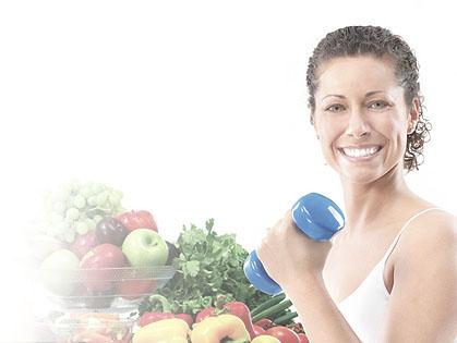 dieta-imagen