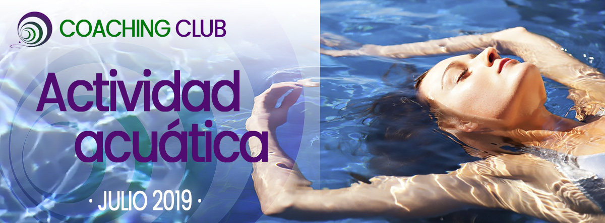 acuatico-coachingclub