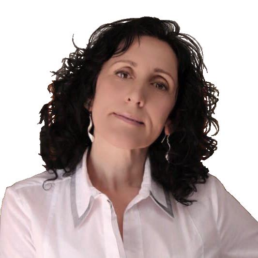 veronica-rodriguez-orellana-blog