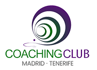 coachingclub-somos
